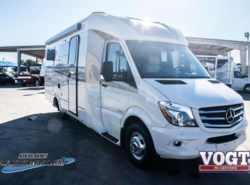 New 2018  Leisure Travel Unity U24FX by Leisure Travel from Vogt Family Fun Center  in Fort Worth, TX
