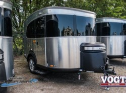 New 2018  Airstream Basecamp  by Airstream from Vogt Family Fun Center  in Fort Worth, TX