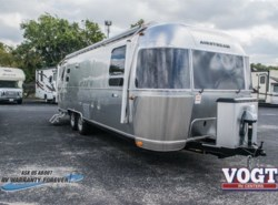 New 2018  Airstream Tommy Bahama  by Airstream from Vogt Family Fun Center  in Fort Worth, TX