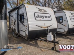 New 2018  Jayco Jay Flight SLX7 by Jayco from Vogt Family Fun Center  in Fort Worth, TX