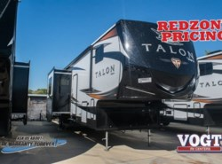 New 2018 Jayco Talon  available in Fort Worth, Texas