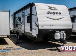 New 2018  Jayco Jay Flight Slx8 by Jayco from Vogt Family Fun Center  in Fort Worth, TX