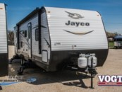 2018 Jayco Jay Flight Slx8