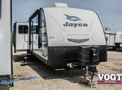 New 2018  Jayco White Hawk  by Jayco from Vogt Family Fun Center  in Fort Worth, TX