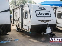 New 2019  Jayco Jay Flight Slx7 by Jayco from Vogt Family Fun Center  in Fort Worth, TX