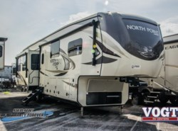 New 2019 Jayco North Point  available in Fort Worth, Texas