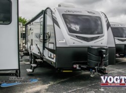 New 2019  Jayco White Hawk  by Jayco from Vogt Family Fun Center  in Fort Worth, TX