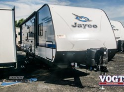 New 2019  Jayco Jay Feather  by Jayco from Vogt Family Fun Center  in Fort Worth, TX