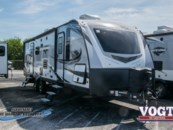 2019 Jayco White Hawk