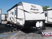 2019 Jayco Jay Flight Slx8