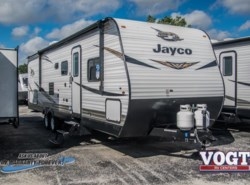 New 2019 Jayco Jay Flight Slx8 available in Fort Worth, Texas