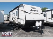 2019 Jayco Jay Flight SLX 8 244BHS