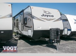 New 2019 Jayco Jay Flight 26BH available in Fort Worth, Texas