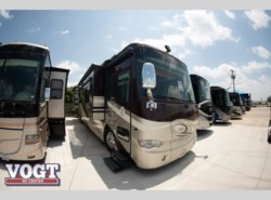 Used 2011 Tiffin Allegro Bus 40 QXP available in Fort Worth, Texas