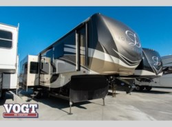 Used 2019 DRV Mobile Suites Aire MSA 38 available in Fort Worth, Texas