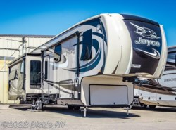 New 2016  Jayco Pinnacle 36REQS by Jayco from Bish's RV Supercenter in Nampa, ID