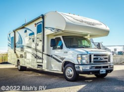 New 2017  Jayco Greyhawk 29MW by Jayco from Bish's RV Supercenter in Nampa, ID