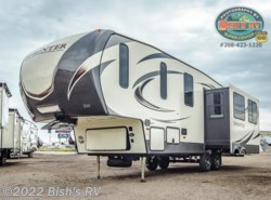 New 2017  Keystone Sprinter 269FWRLS by Keystone from Bish's RV Supercenter in Nampa, ID