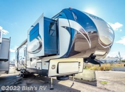 New 2017  Keystone Sprinter 359FWMPR by Keystone from Bish's RV Supercenter in Nampa, ID