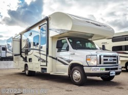 New 2017  Jayco Greyhawk 26Y by Jayco from Bish's RV Supercenter in Nampa, ID