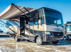 New 2017  Newmar Bay Star Sport 2812 by Newmar from Bish's RV Supercenter in Nampa, ID