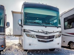 New 2017  Jayco Precept 36T by Jayco from Bish's RV Supercenter in Nampa, ID