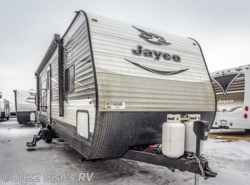 New 2017  Jayco Jay Flight 29RKS ELITE by Jayco from Bish's RV Supercenter in Nampa, ID