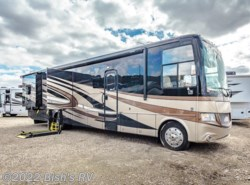 New 2017  Newmar Canyon Star 3911 by Newmar from Bish's RV Supercenter in Nampa, ID