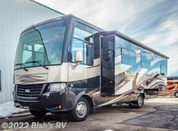 New 2017  Newmar Bay Star Sport 2903
