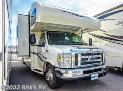 New 2017  Jayco Greyhawk 29ME by Jayco from Bish's RV Supercenter in Nampa, ID