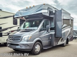 New 2017  Jayco Melbourne 24K by Jayco from Bish's RV Supercenter in Nampa, ID