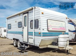Used 1995  Kit Road Ranger 21FT by Kit from Bish's RV Supercenter in Nampa, ID