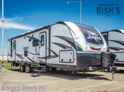 New 2017  Jayco White Hawk 31BHBS by Jayco from Bish's RV Supercenter in Nampa, ID