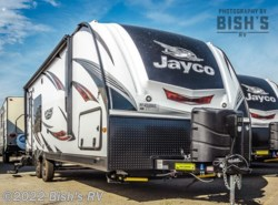 New 2017  Jayco White Hawk 24RKS by Jayco from Bish's RV Supercenter in Nampa, ID