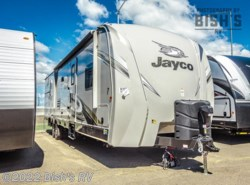 New 2017  Jayco Eagle HT 314BHDS by Jayco from Bish's RV Supercenter in Meridian, ID