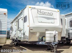 Used 2008  Skyline  29 by Skyline from Bish's RV Supercenter in Nampa, ID