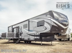 New 2017  Jayco Seismic 4113 by Jayco from Bish's RV Supercenter in Nampa, ID