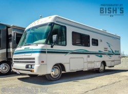 Used 1996  Winnebago Brave 28RC by Winnebago from Bish's RV Supercenter in Nampa, ID