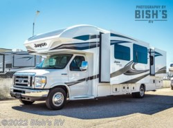 New 2018  Jayco Greyhawk Prestige 29MVP by Jayco from Bish's RV Supercenter in Nampa, ID
