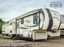 New 2017  Jayco North Point 379DBFS by Jayco from Bish's RV Supercenter in Nampa, ID