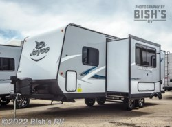 New 2017  Jayco Jay Feather 23BHM by Jayco from Bish's RV Supercenter in Nampa, ID