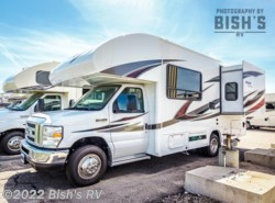 New 2018  Jayco Redhawk 22J by Jayco from Bish's RV Supercenter in Nampa, ID