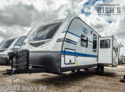 New 2018  Jayco White Hawk 28RL by Jayco from Bish's RV Supercenter in Nampa, ID