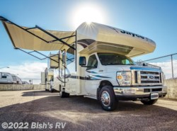 New 2017  Jayco Redhawk 23XM by Jayco from Bish's RV Supercenter in Meridian, ID