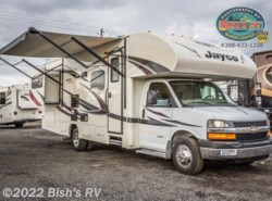 New 2017  Jayco Redhawk 26X1 by Jayco from Bish's RV Supercenter in Nampa, ID
