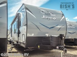 New 2018  Jayco Octane 312 by Jayco from Bish's RV Supercenter in Nampa, ID