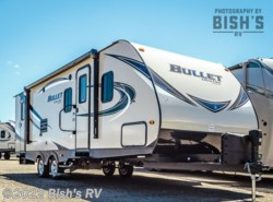 New 2018  Keystone Bullet 272BHSWE by Keystone from Bish's RV Supercenter in Nampa, ID