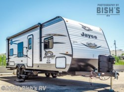 New 2018  Jayco Jay Flight SLX RME 264BHW BAJA by Jayco from Bish's RV Supercenter in Nampa, ID