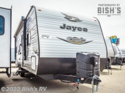 New 2018  Jayco Jay Flight SLX RME 264BHW by Jayco from Bish's RV Supercenter in Nampa, ID
