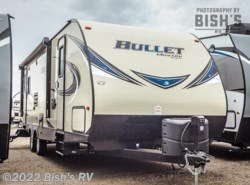 New 2018  Keystone Bullet 269RLSWE by Keystone from Bish's RV Supercenter in Nampa, ID